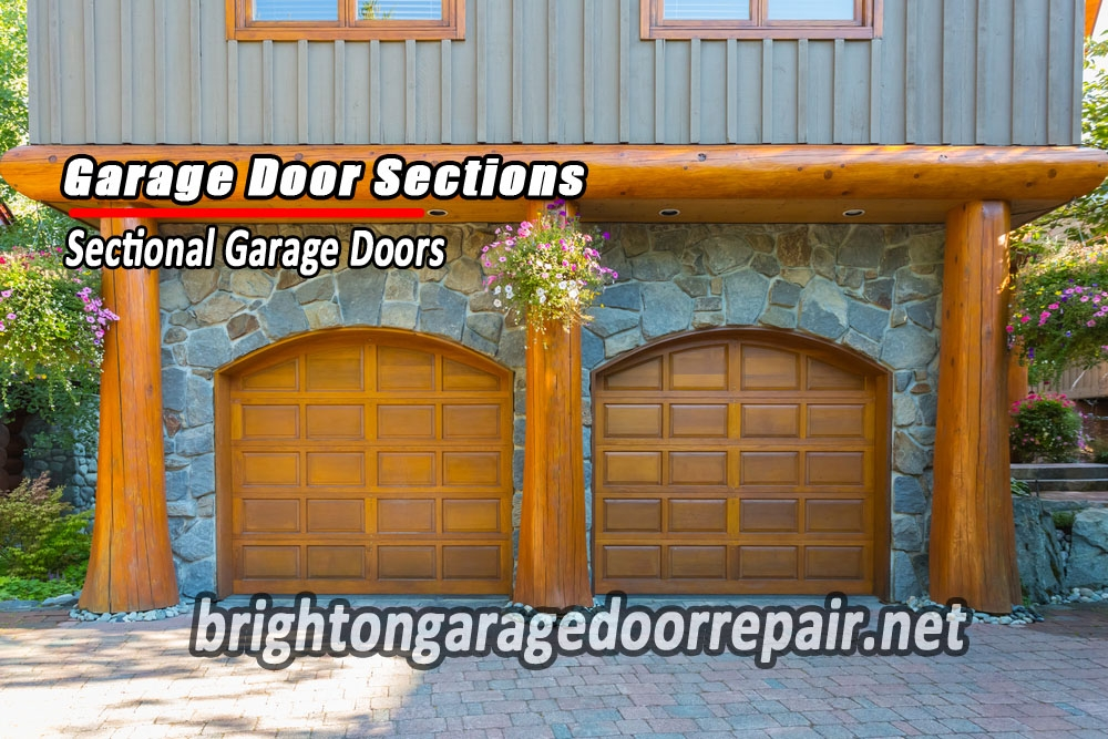 Brighton Garage Door Repair (@brightongara) Cover Image