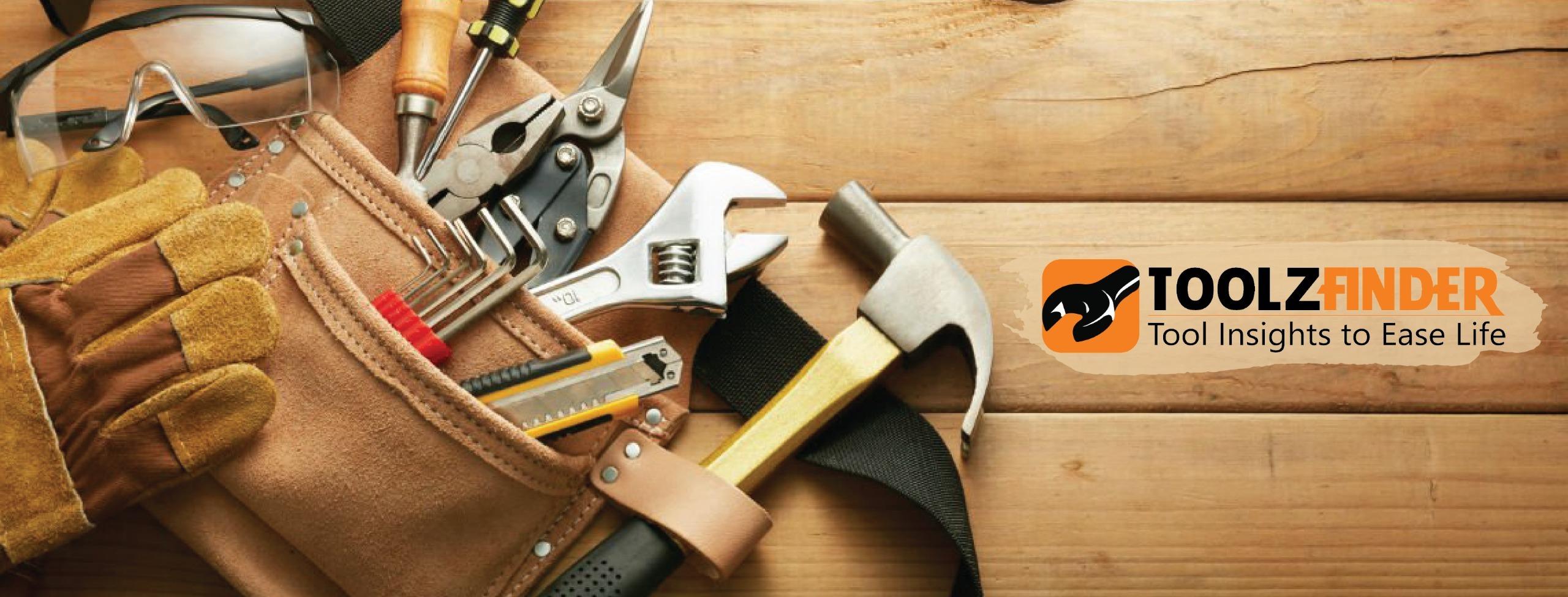 Toolzfinder (@toolzfinder) Cover Image