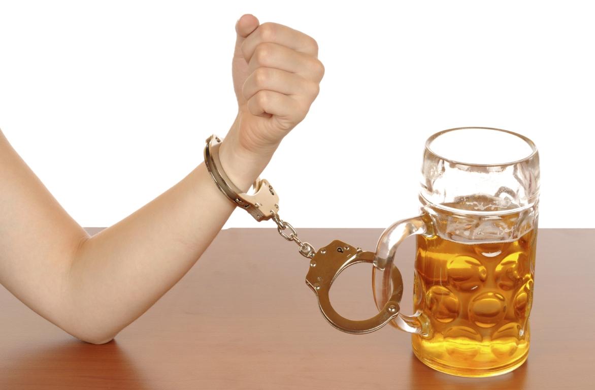 alcoholismdrugs (@alcoholismdrugs1432) Cover Image