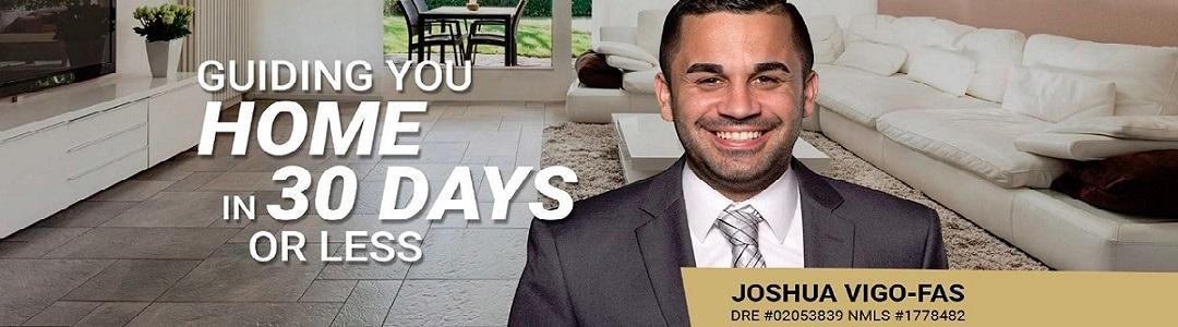 Real Estate by Joshua-Pacoima (@realestatebyjoshua) Cover Image