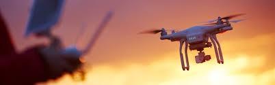 FlyRyte Drone Academy (@flyrytedroneacademy) Cover Image