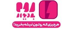 رم ب (@abskomail) Cover Image