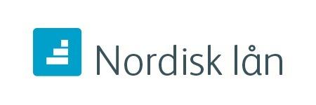 Nordisk Lån (@nordisklaan) Cover Image