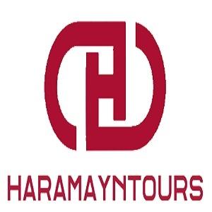 haramayntours (@haramayntours) Cover Image