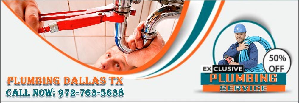 24 hour plumber dallas (@joo0josif) Cover Image