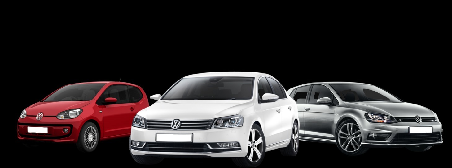 Al Emad Car Rental DMCC (@alemad) Cover Image