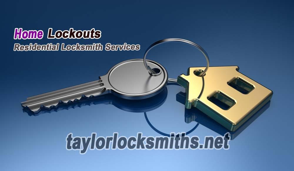 Taylor Locksmiths (@tyrlocks212) Cover Image