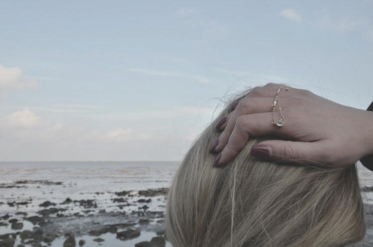 Shannon Hylton (@shannonhylton) Cover Image