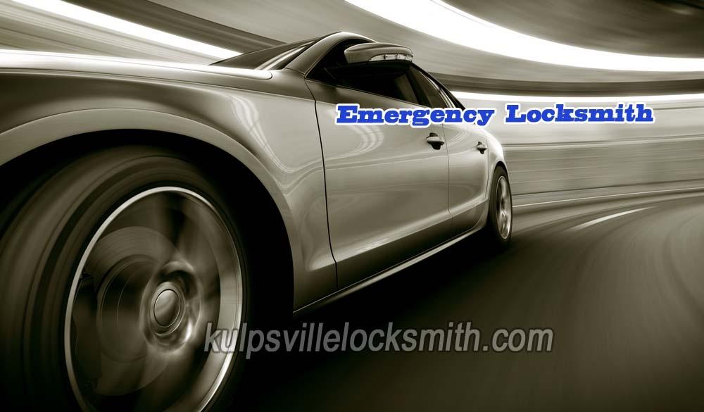 Kulpsville Kindred Locksmith (@kulpsvilleloc) Cover Image