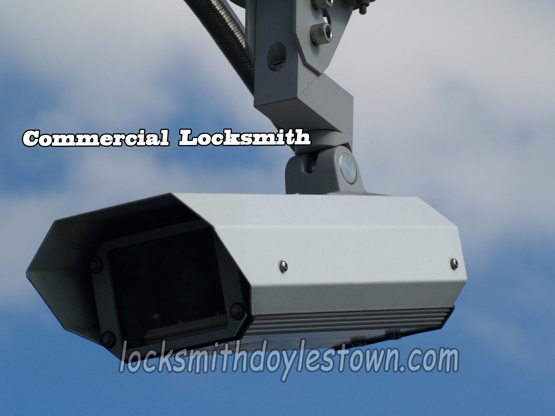 Doylestown Fast Locksmith (@doylestownloc) Cover Image