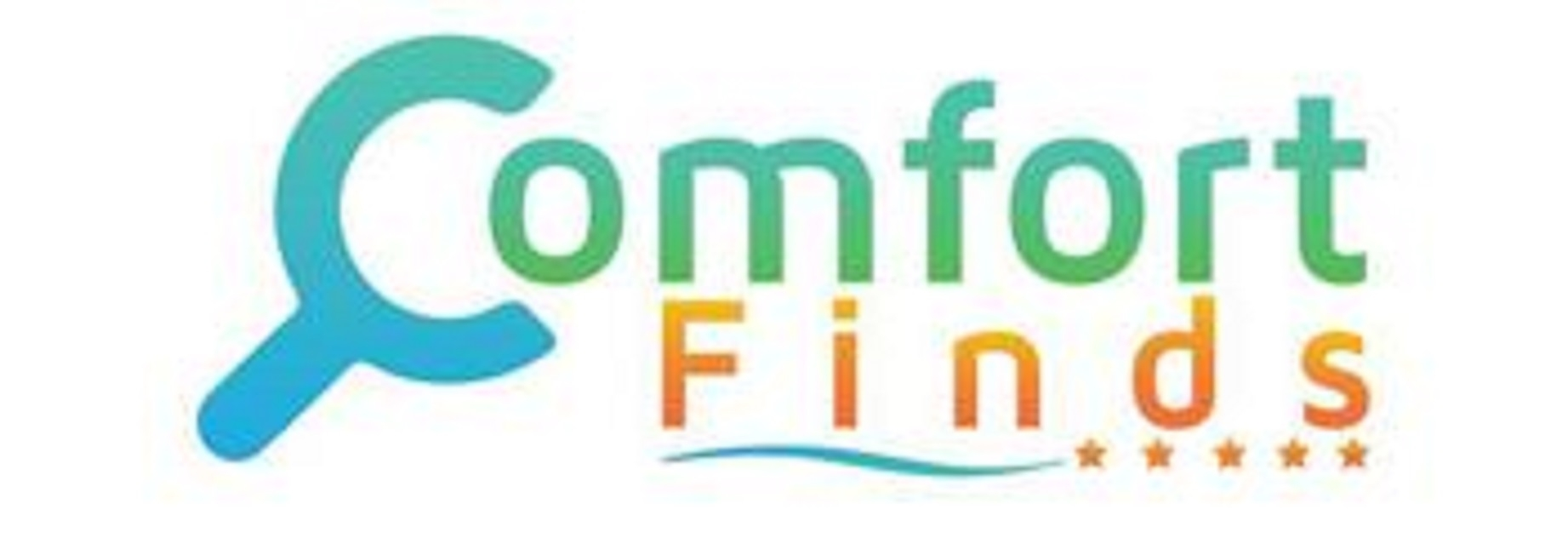 Comfortinds (@comfortfinds) Cover Image