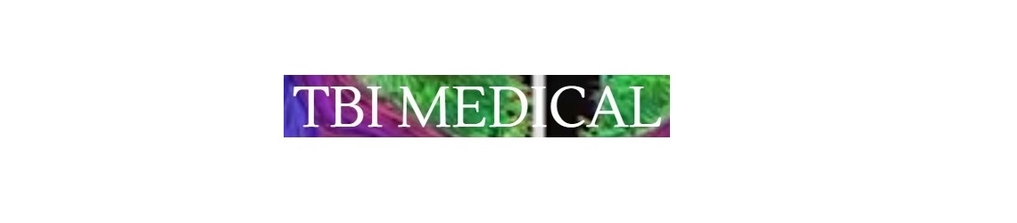 TBI MEDICAL (@tbimedical) Cover Image