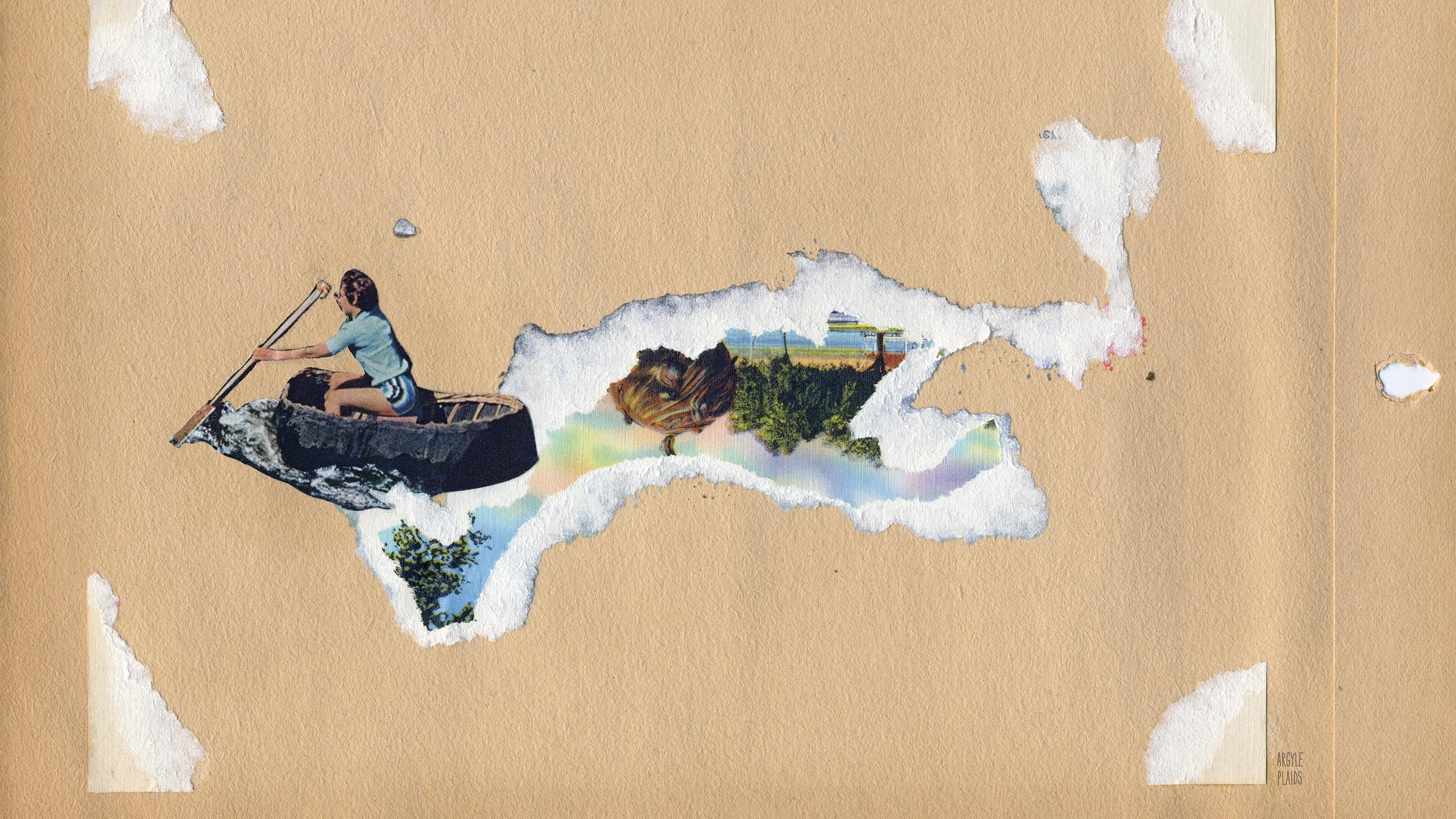 Argyle Plaids (@argyleplaids) Cover Image