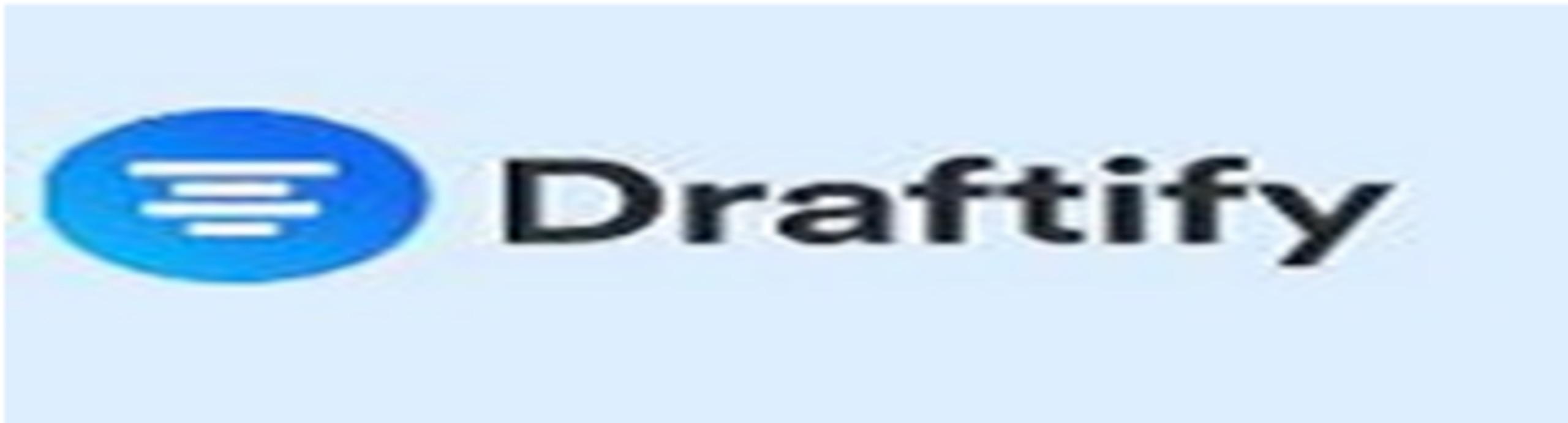 Draftify Essay (@draftifyessay) Cover Image