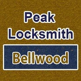 Peak Locksmith Bellwood (@efrainshields) Cover Image