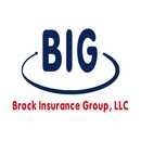 Brock Insurance Group (@brockinsurancegroup) Cover Image