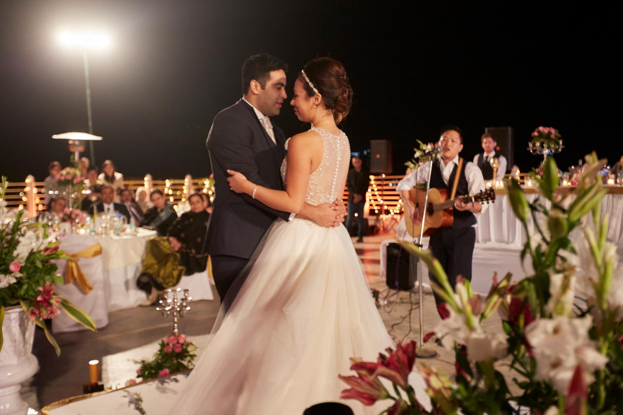 Wedding Vings (@weddingvings) Cover Image