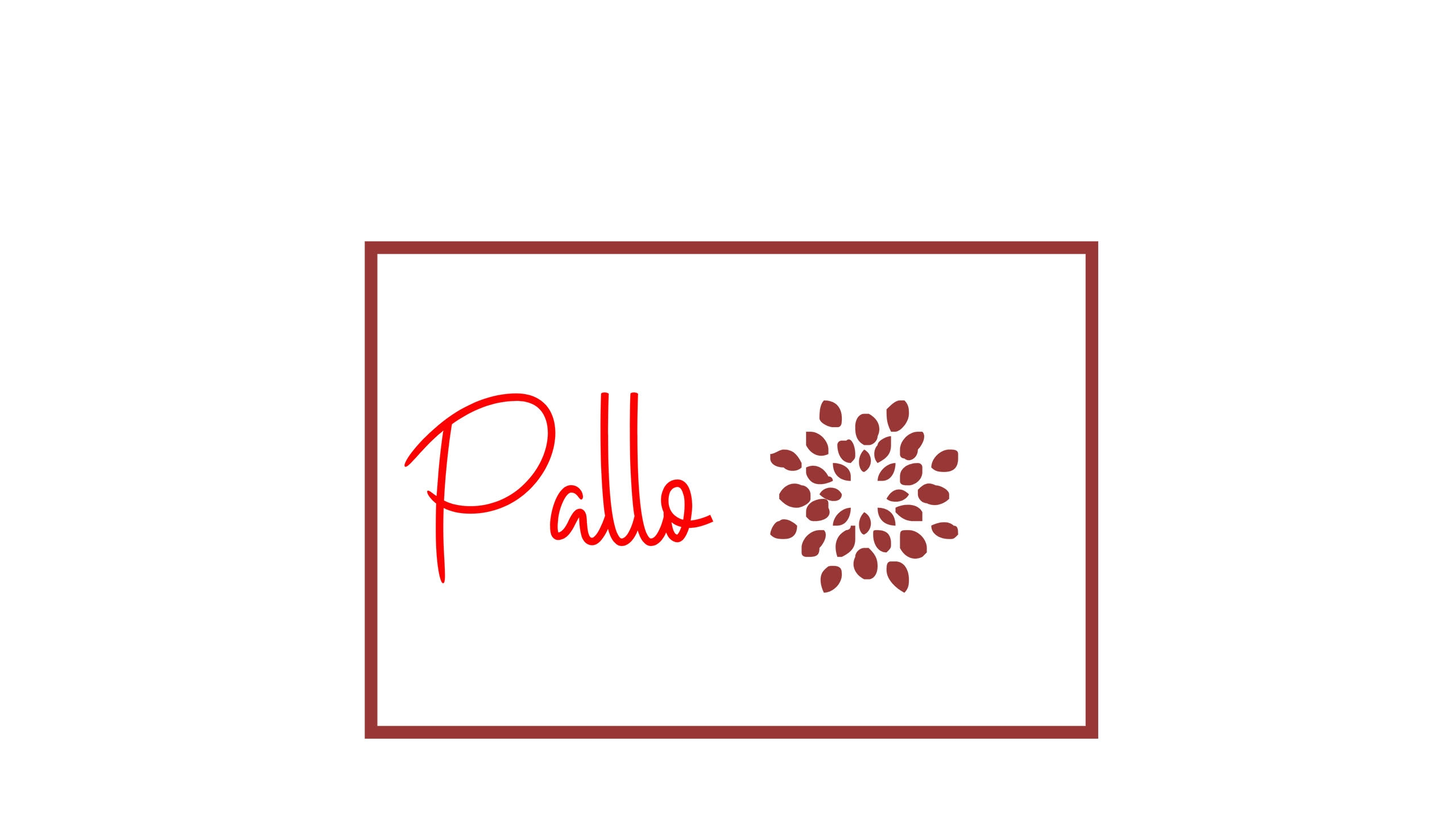 Pallo (@artbypallo) Cover Image