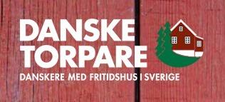 Danske torpare (@dansketorpare) Cover Image