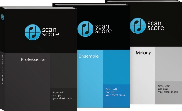 ScanScore (@scanscor) Cover Image
