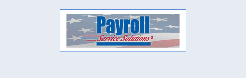 Payroll Service Solutions (@payrollservice5) Cover Image
