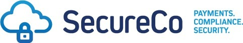 SecureCo.co (@securecoaus) Cover Image