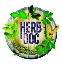 erbdoc (@herbdoc) Cover Image