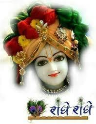 (@chrotanwar) Cover Image