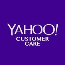 Yahoo Tech Support (@yahootechcare) Cover Image