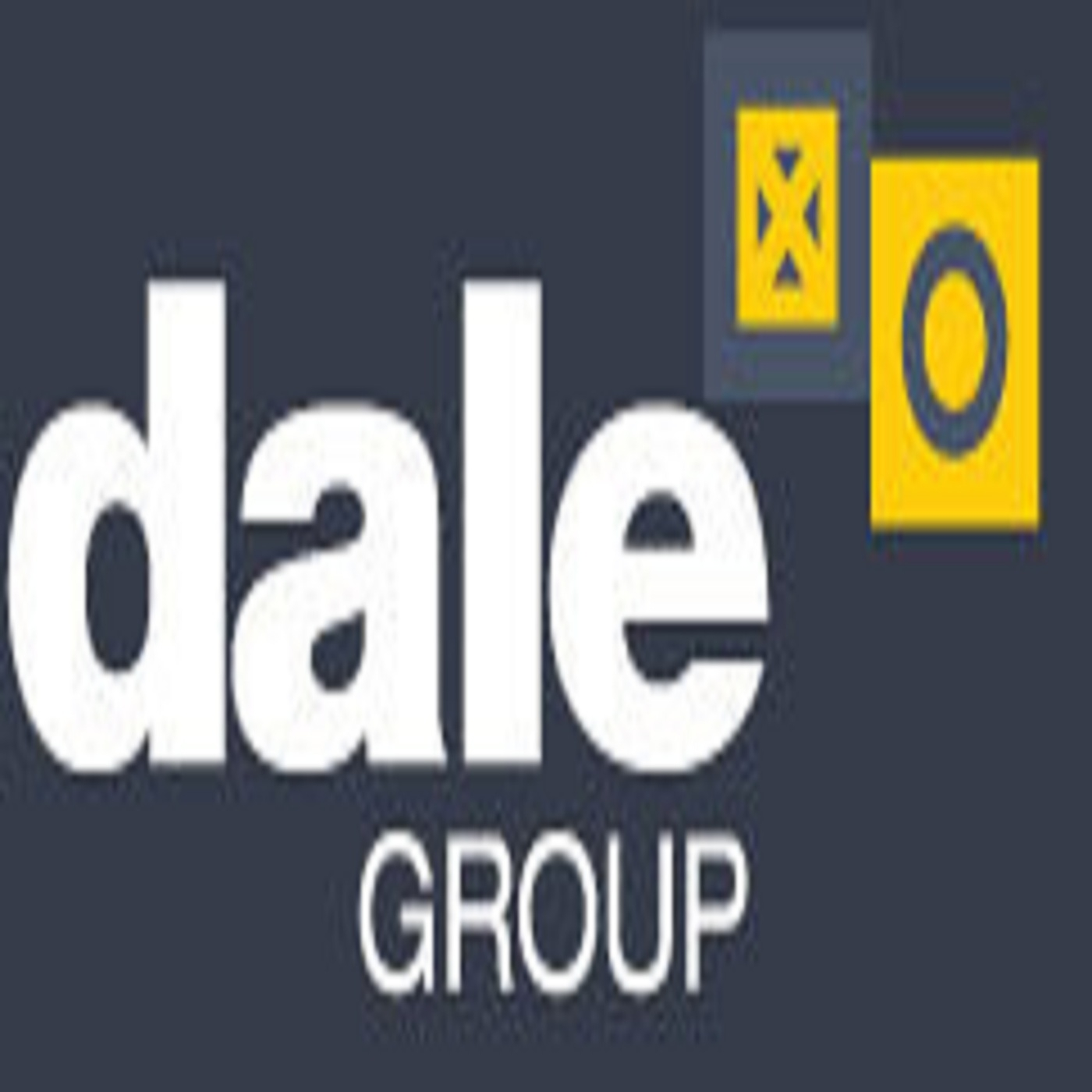 Dale Group (@dalegroup) Cover Image