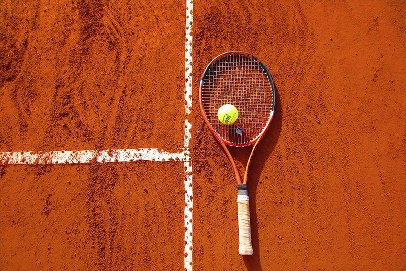 Vamos Tennis (@vamostennis) Cover Image