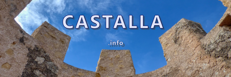 CASTALLA (@castalla) Cover Image