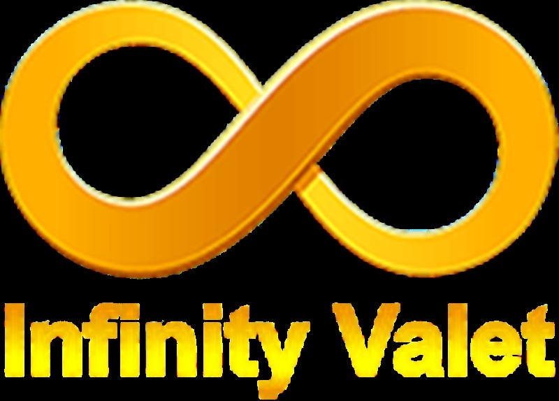 Infinity Valet (@infinityvalet1) Cover Image