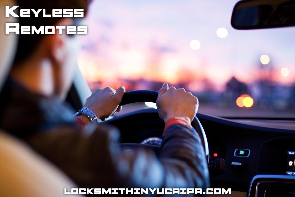 Secure Yucaipa Locksmith (@inyucaipaloc) Cover Image