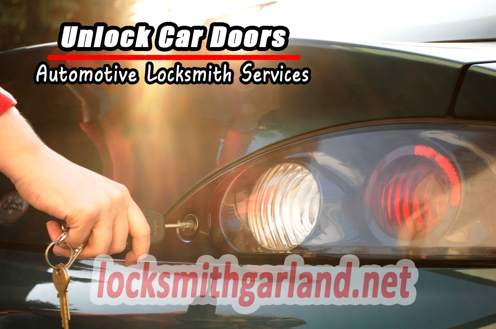 Locksmith Star Garland (@garlandloc) Cover Image