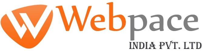 Webpace India (@webpaceindia) Cover Image
