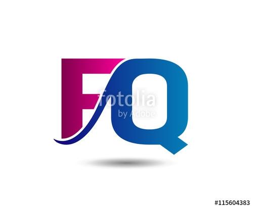Faisali Qureshi (@faisaliqureshi) Cover Image
