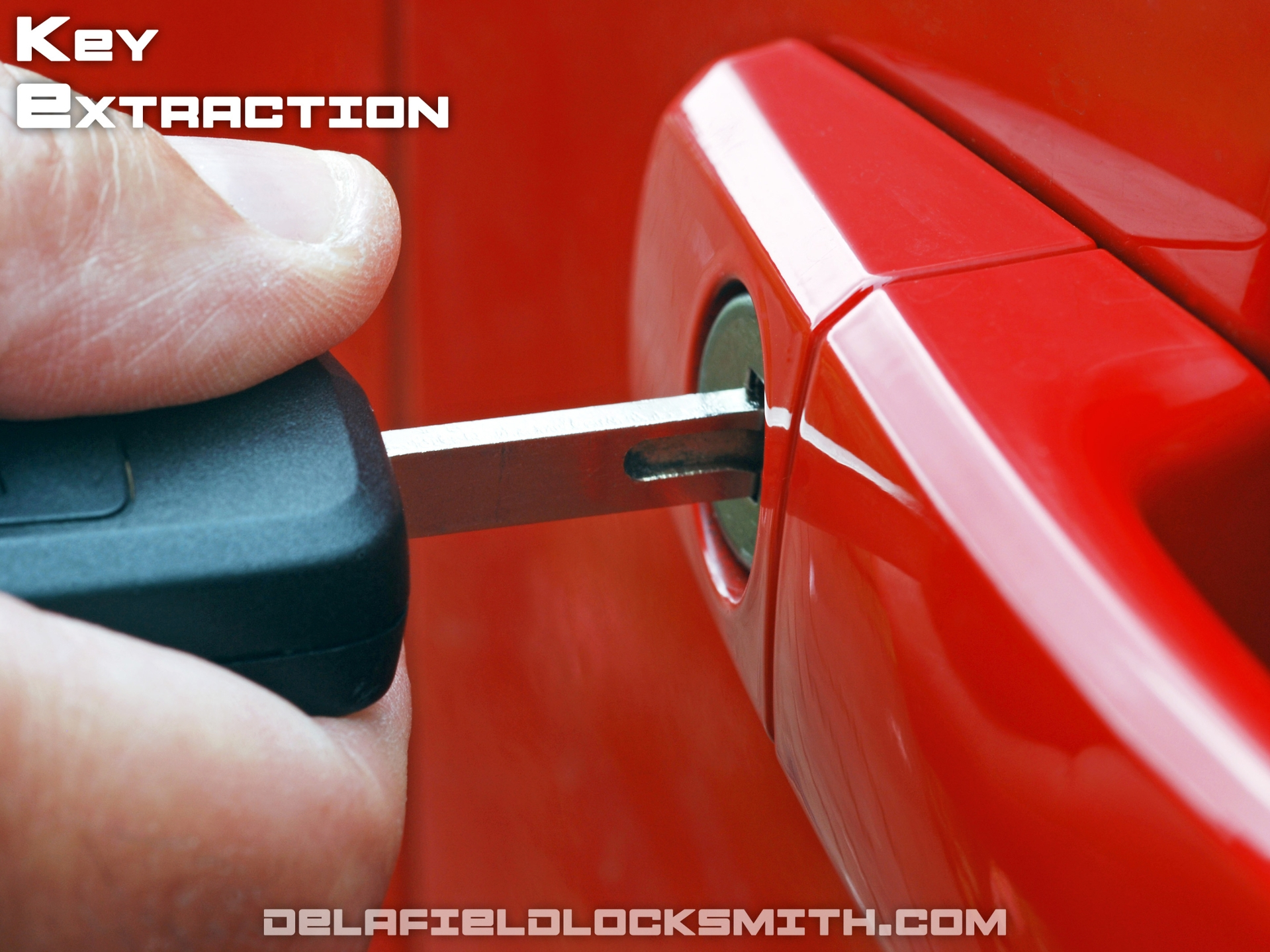 Delafield Sharp Locksmith (@delafieldloc) Cover Image