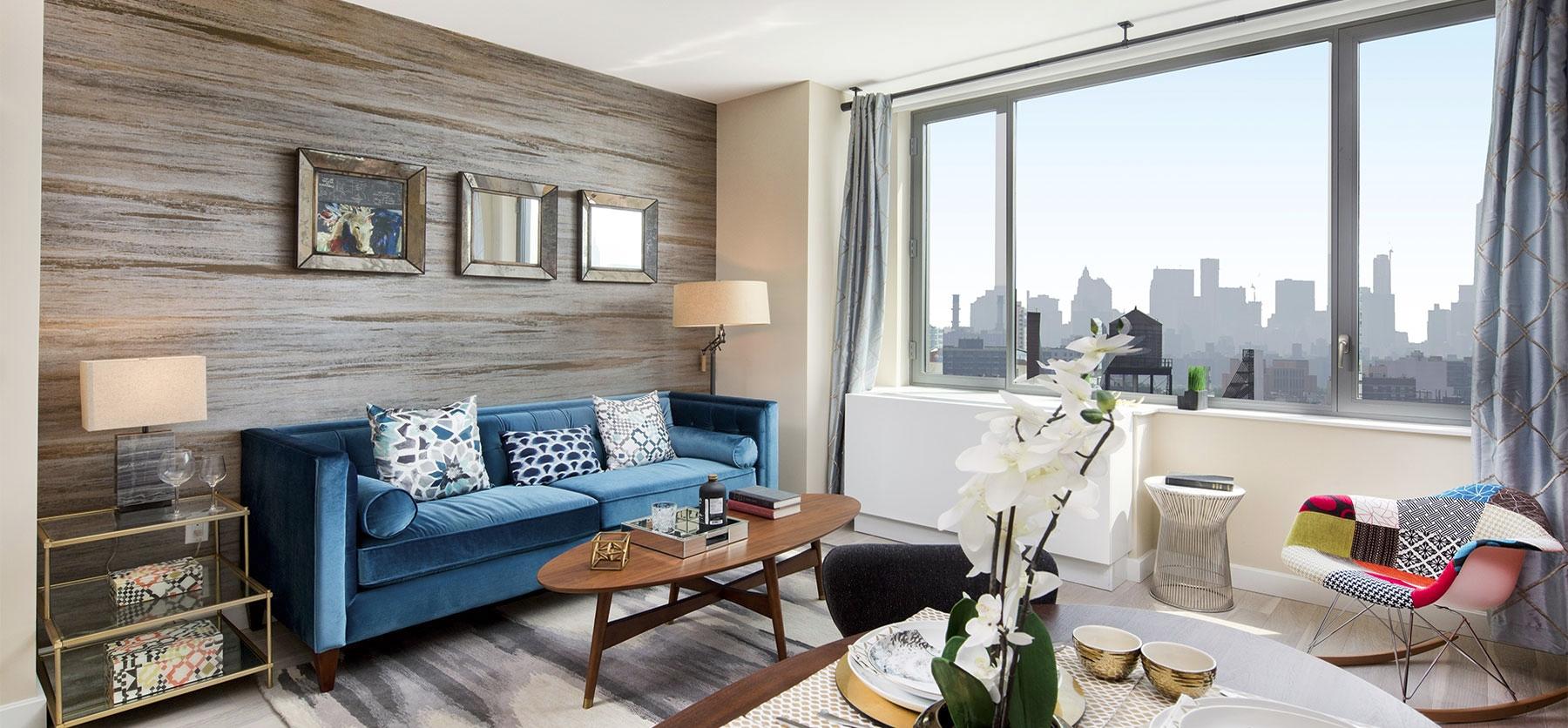 QLIC Apartment Rentals (@qlicapartment) Cover Image
