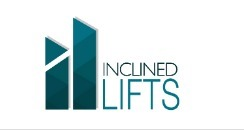 Inclined Lifts (@inclinedlifts) Cover Image