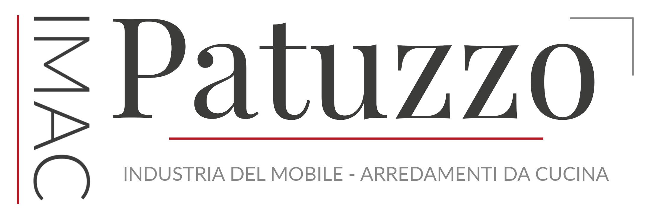 IMAC s.a.s di Enzo Patuzzo & C (@imac_patuzzo) Cover Image