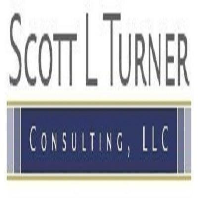Scott Turner Consulting, LLC (@scottturnernj) Cover Image