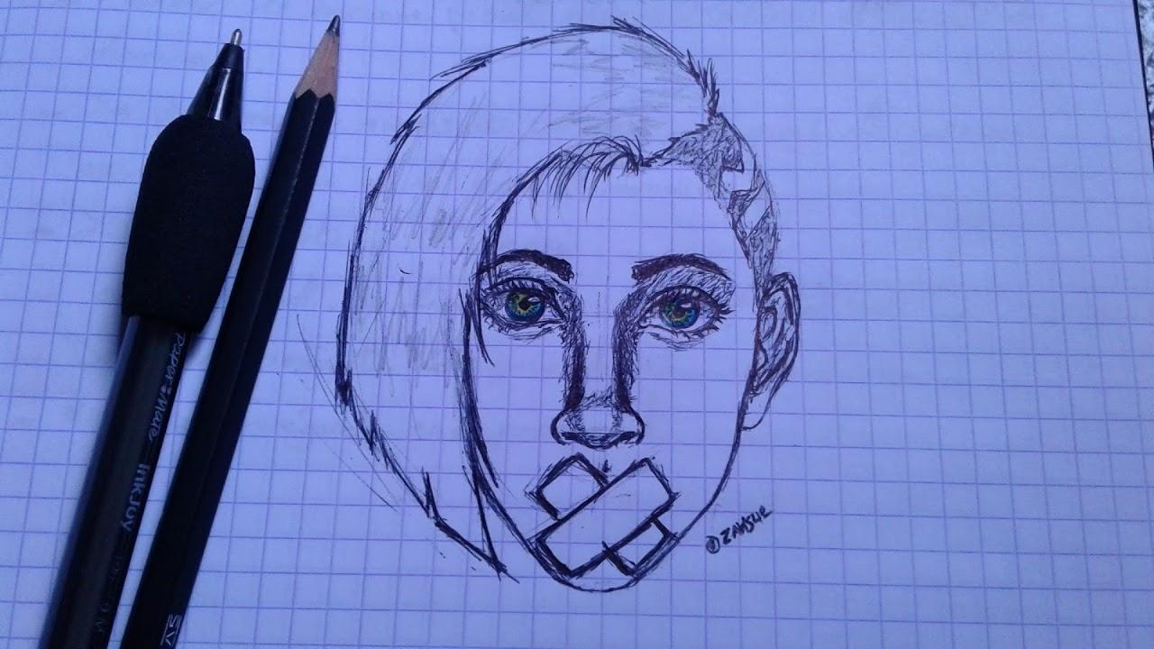 zaksue._. (@zaksue) Cover Image