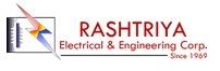 Rashtriya Electrical And Engineering Corporation (@polymerinsulatormanufacturers) Cover Image