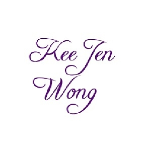 Kee Jen Wong HP (@keejenwonghp6) Cover Image