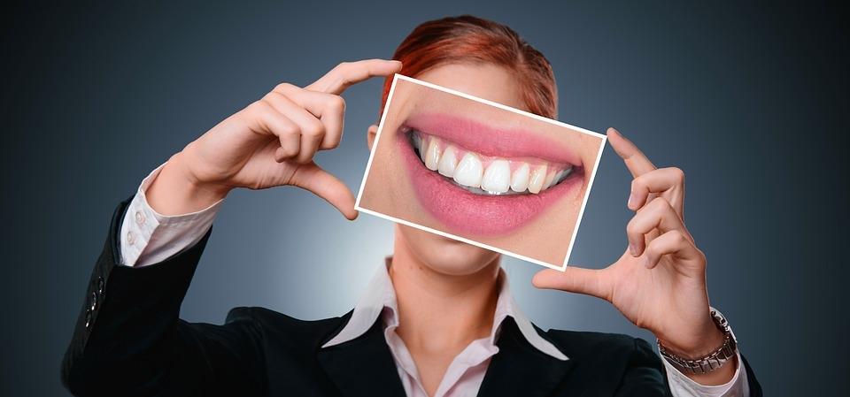 Cosmetic Dentist Dayton (@daytondentistry) Cover Image