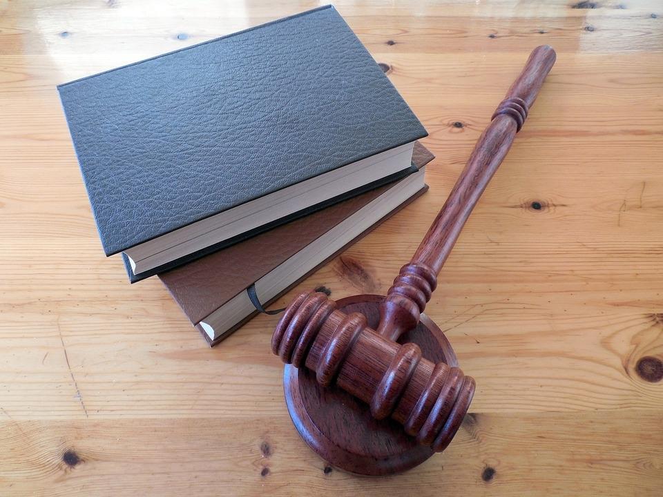 George Sink, P.A. Injury Lawyers (@sinklawanderson) Cover Image