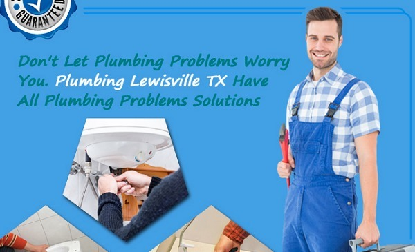 Plumbing Lewisville TX Pro (@xexiliaxeraphina) Cover Image