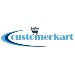 Customerkarts (@customerkarts) Cover Image