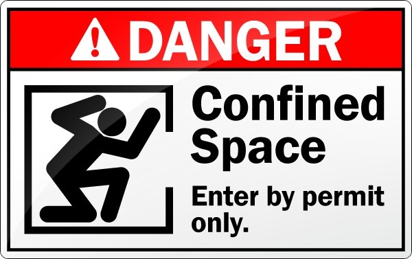 Confined spacehazards (@confinedspacehazards) Cover Image